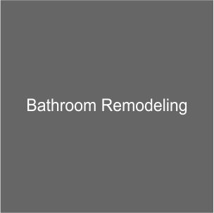 Maxi Construction Llc Kitchen And Bathroom Remodeling